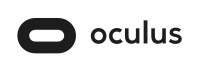 Бренд Oculus