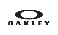Бренд Oakley