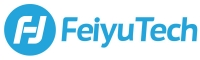 Feiyu-Tech