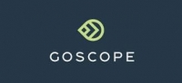 Бренд Go Scope