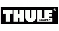 Бренд Thule