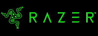 Razer