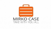 Mirko Case