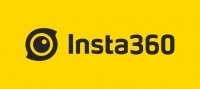 Insta360