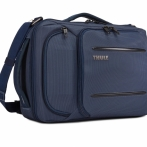 Рюкзак-сумка Thule Crossover 2 Convertible Laptop Bag 15.6\