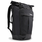 Рюкзак Thule Paramount 24L Backpack