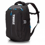 Рюкзак Thule Crossover 25L Backpack