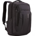 Рюкзак Thule Crossover 2 Backpack 20L (Black)
