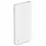 Портативная батарея Xiaomi ZMi powerbank 10000mAh Type-C White