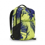 Рюкзак Ogio PACE 20 BACKPACK Neon Tropics