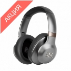 Наушники JBL Everest Elite 750NC Gun Metal (JBLV750NXTGML)