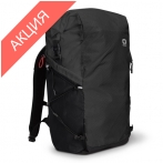 Рюкзак OGIO FUSE 25 ROLLTOP Backpack