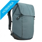 Рюкзак Thule Vea Backpack 25L (Deep Teal)