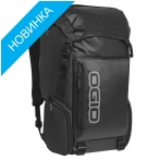 OGIO THROTTLE 15 STEALTH