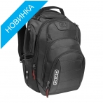OGIO REV PACK BLACK